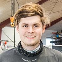 Bastian Andersen