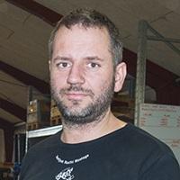Martin Riis Ventzelsen