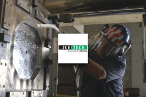 Vestjysk Rustfri Montage udfører opgaver for Ice Tech