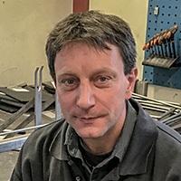 Finn Hyldahl Petersen