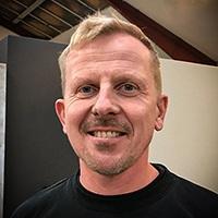 Carsten Anker Pedersen
