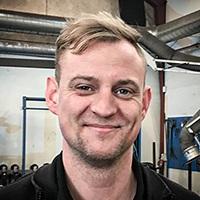 Anders Søvig