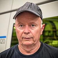 Jesper Miehs